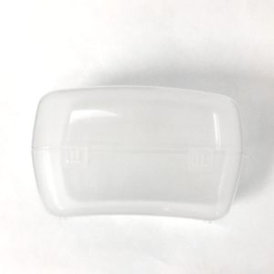 Atomic Aquatics Box Maske SubFrame