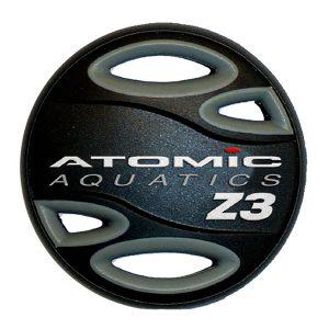 Atomic Aquatics Z3 Farb-Kit