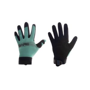 Bare Tropic Pro Handschuh
