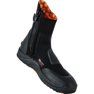 Bare Ultrawarmth Boots