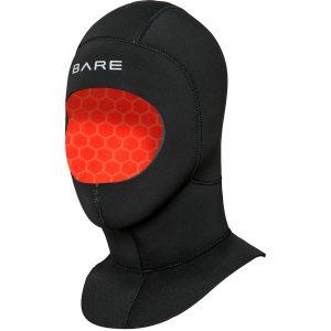 Bare Ultrawarmth Kopfhaube