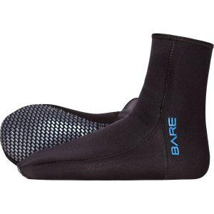 Bare Neo Socken