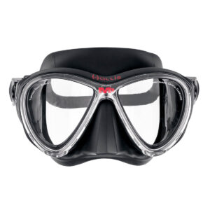 Hollis M3 Maske