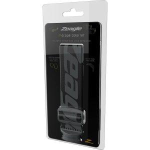 Zeagle Elastikband Kit