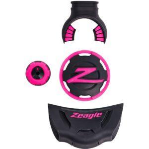 Zeagle F8 Farbkit
