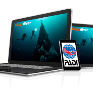 Deep Diver eLearning