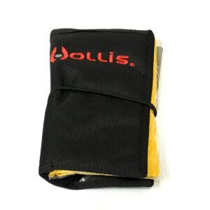 Hollis Unterwasser Notizbuch