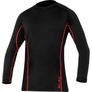 Bare Ultrawarmth Base Layer Top_Herren