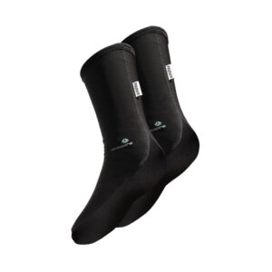 Lavacore Polytherm Socken