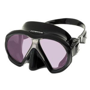 """Atomic SubFrame """"ARC Technology"""" Maske"""