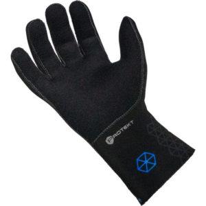 Bare S-Flex Handschuhe