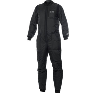 Bare CT200 Polarwear Extreme