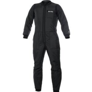 Bare Super Hi-Loft Polarwear Extreme