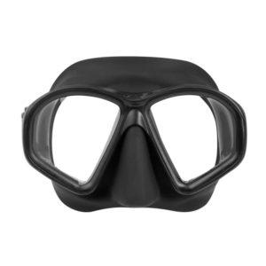 Oceanic Enzo Maske