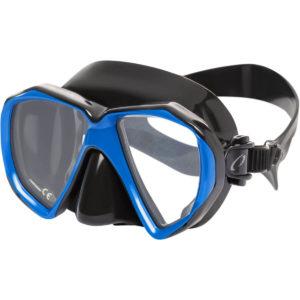 Oceanic Duo Maske