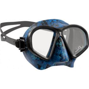 Oceanic Predator Maske