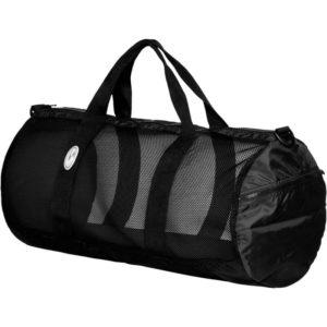 Stahlsac 26 Mesh Duffle Bag