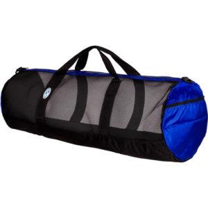 Stahlsac 36 Mesh Duffle Bag