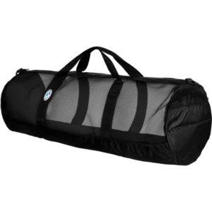 Stahlsac 40 Mesh Duffle Bag