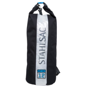 Stahlsac Drybags