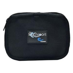 Neopren Transporttasche