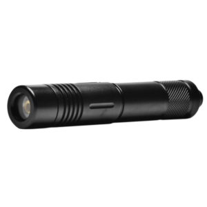 Oceama Laserpointer
