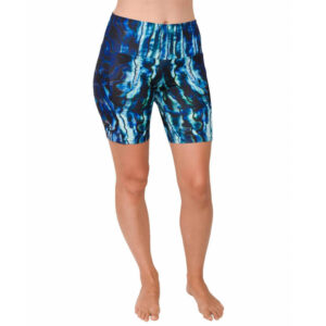 Waterlust Abalone Restoration Shorts