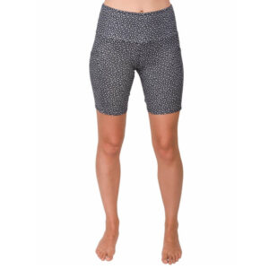 Waterlust Spotted Eagle Ray Shorts
