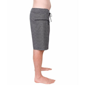 Waterlust Spotted Eagle Ray Boardshorts