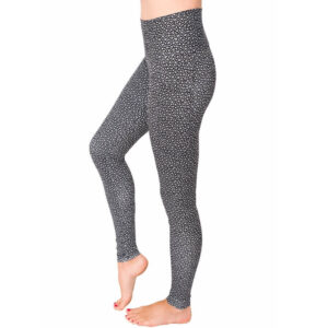 Waterlust Spotted Eagle Ray Leggings