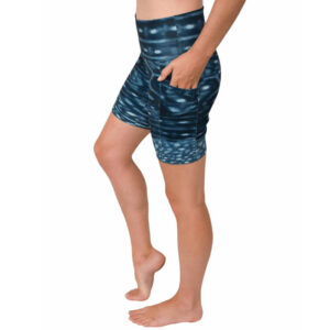 Waterlust Whale Shark Shorts