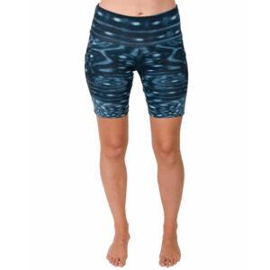 Waterlust Whale Shark Shorts