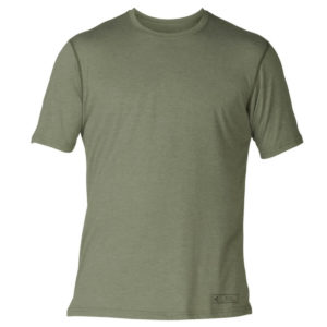 Xcel ThreadX Solid_Olive