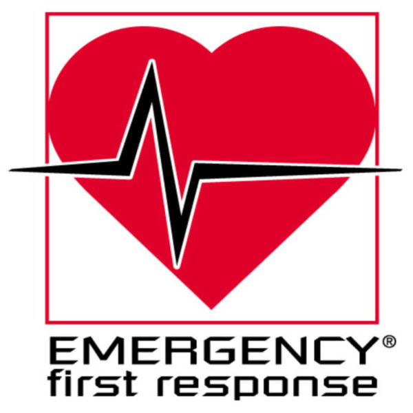 Emergeny First Response